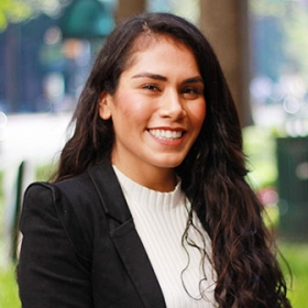 Julisa Gupta