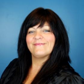 Dodie Dowden