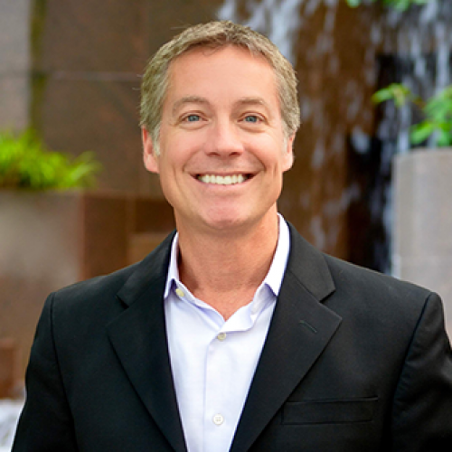 David Teifer