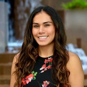 Julisa Hernandez